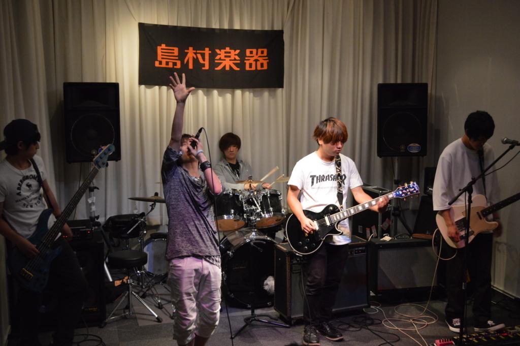 f:id:shima_c_ogaki:20170824203727j:plain