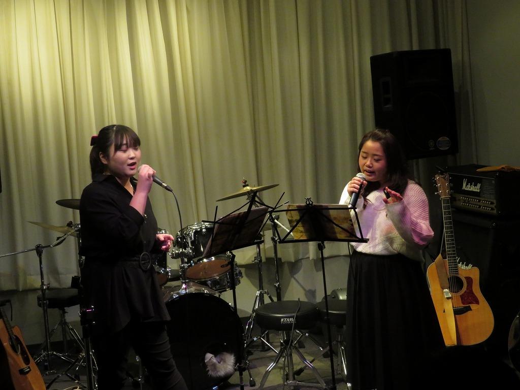 f:id:shima_c_ogaki:20171124211235j:plain