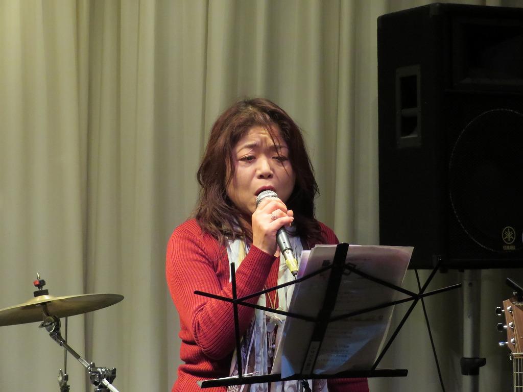 f:id:shima_c_ogaki:20171124211707j:plain