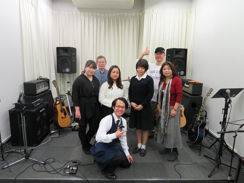 f:id:shima_c_ogaki:20171124212147j:plain