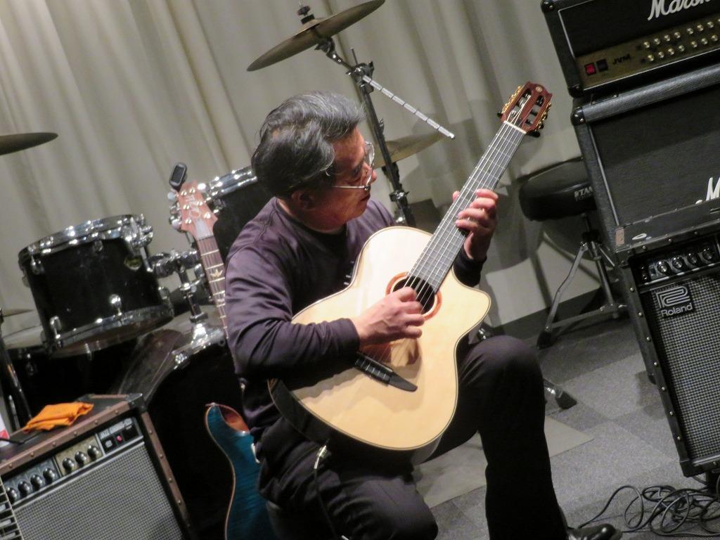 f:id:shima_c_ogaki:20171205164651j:plain