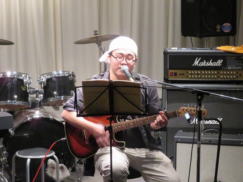 f:id:shima_c_ogaki:20171205182139j:plain