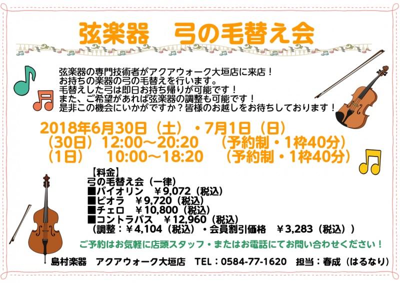 f:id:shima_c_ogaki:20180619174009j:plain