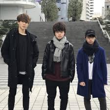 f:id:shima_c_ohmiya:20180511212819j:plain