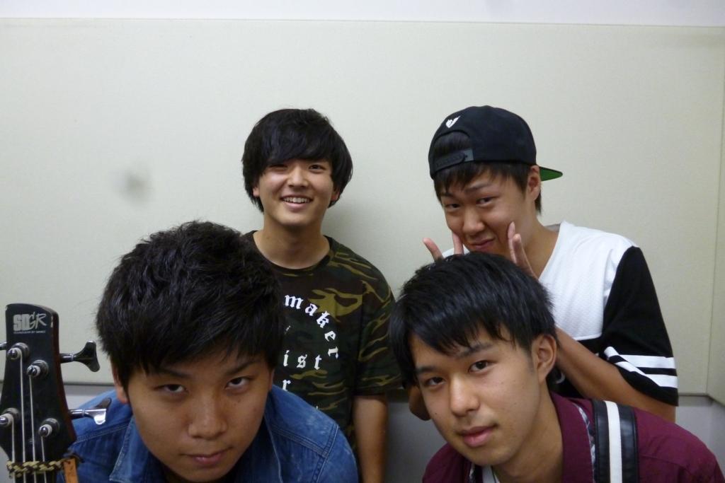 f:id:shima_c_okayama:20160721201146j:plain