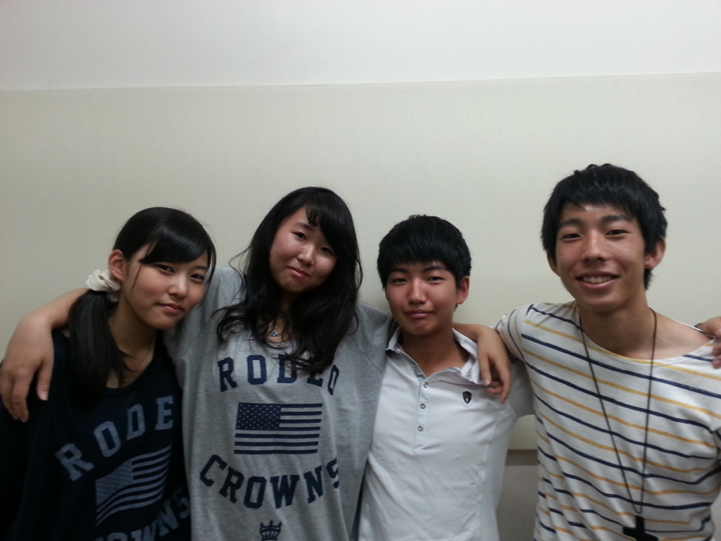 f:id:shima_c_okayama:20160728204436j:plain