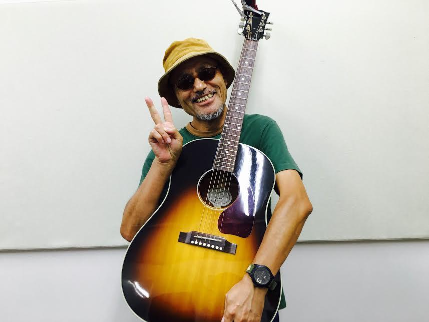 f:id:shima_c_okayama:20160805135304j:plain