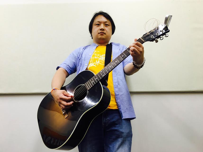 f:id:shima_c_okayama:20160806133833j:plain