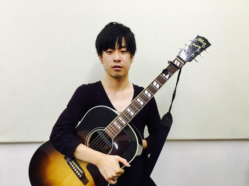 f:id:shima_c_okayama:20160806191113j:plain