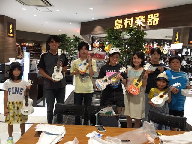f:id:shima_c_okayama:20160808152748j:plain