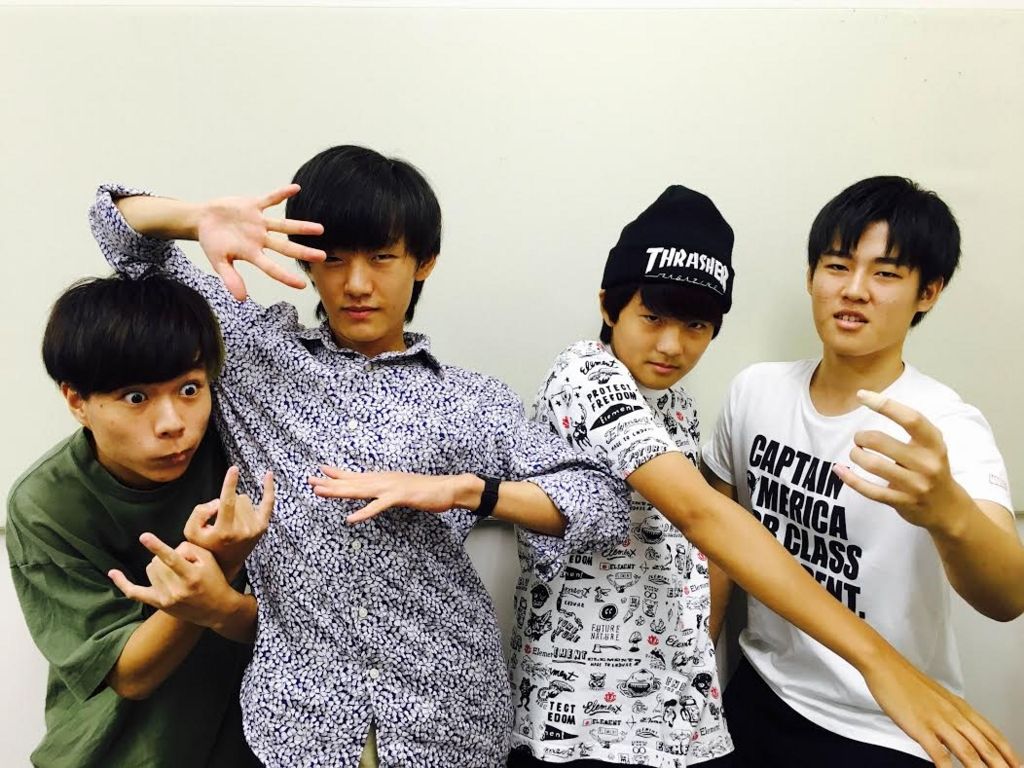 f:id:shima_c_okayama:20160812201729j:plain