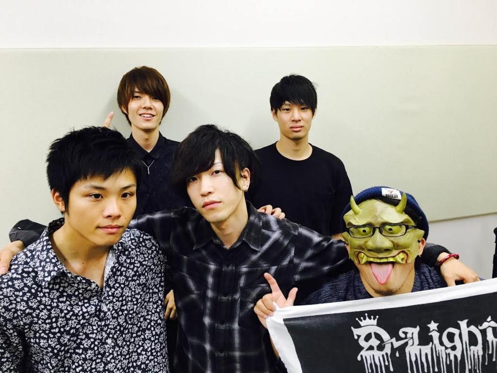 f:id:shima_c_okayama:20160813132924j:plain