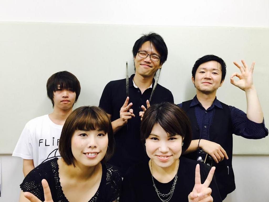 f:id:shima_c_okayama:20160813133937j:plain