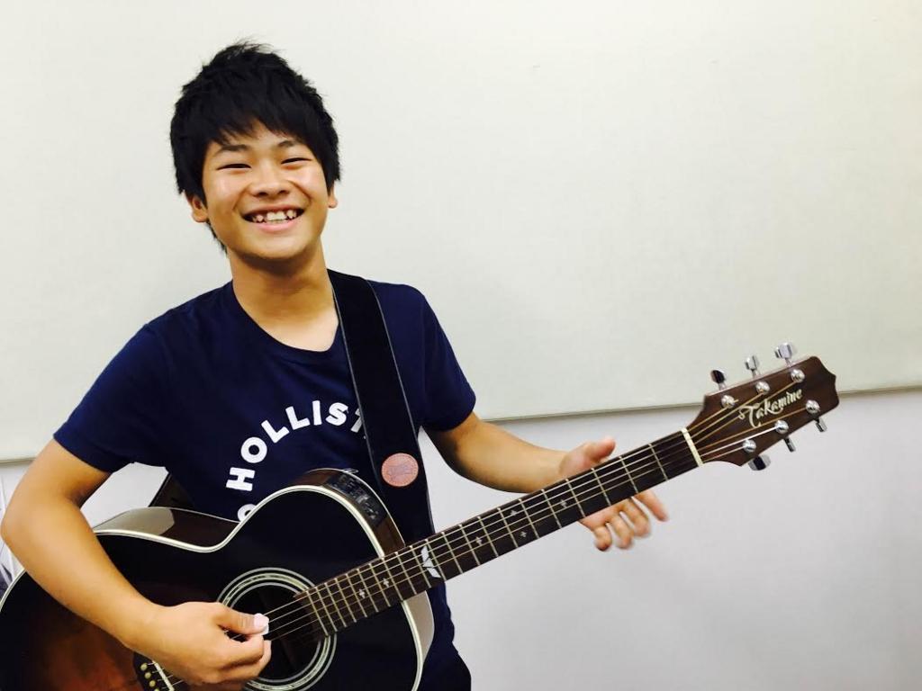f:id:shima_c_okayama:20160813134334j:plain