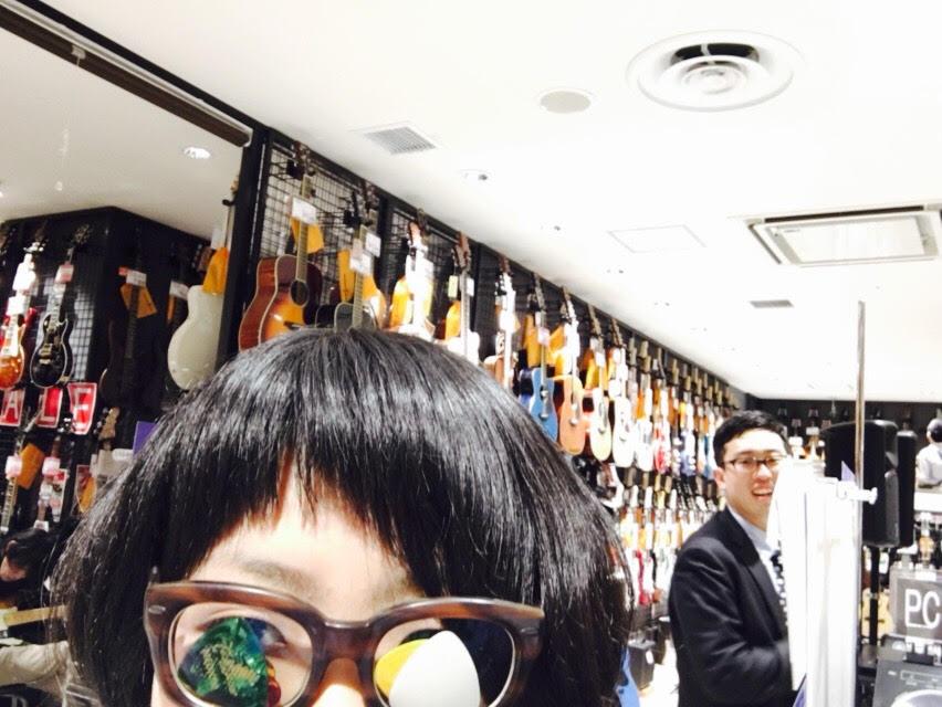 f:id:shima_c_okayama:20170113193141p:plain