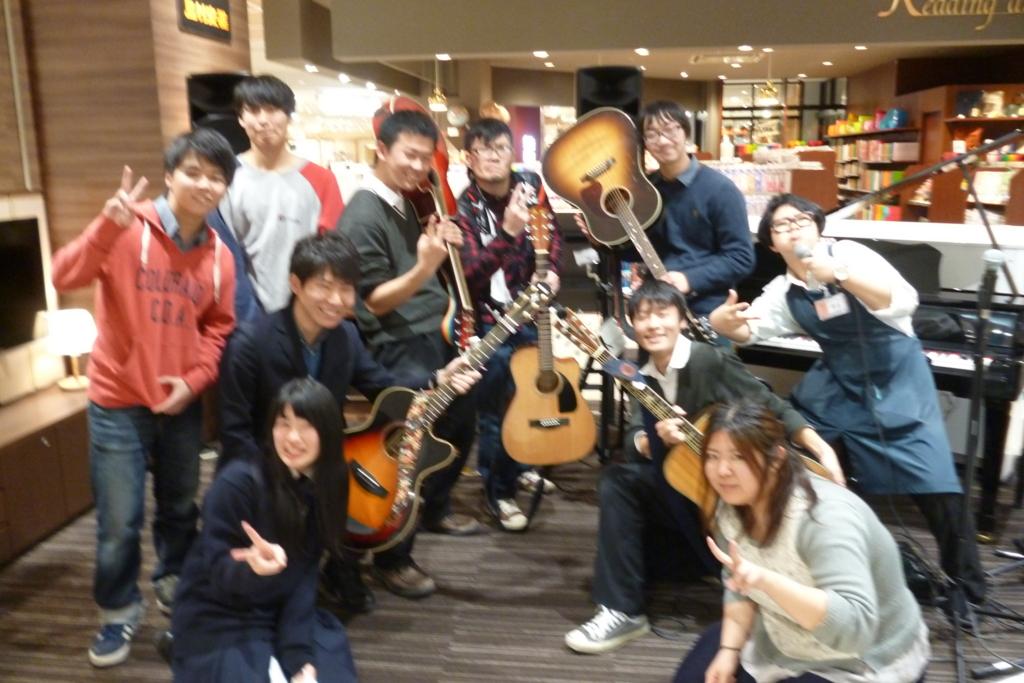 f:id:shima_c_okayama:20170115132449j:plain