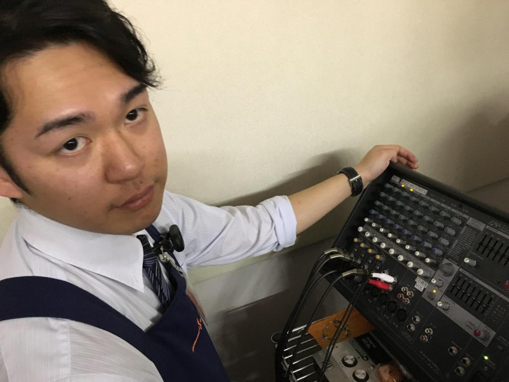 f:id:shima_c_okayama:20170129203627j:plain