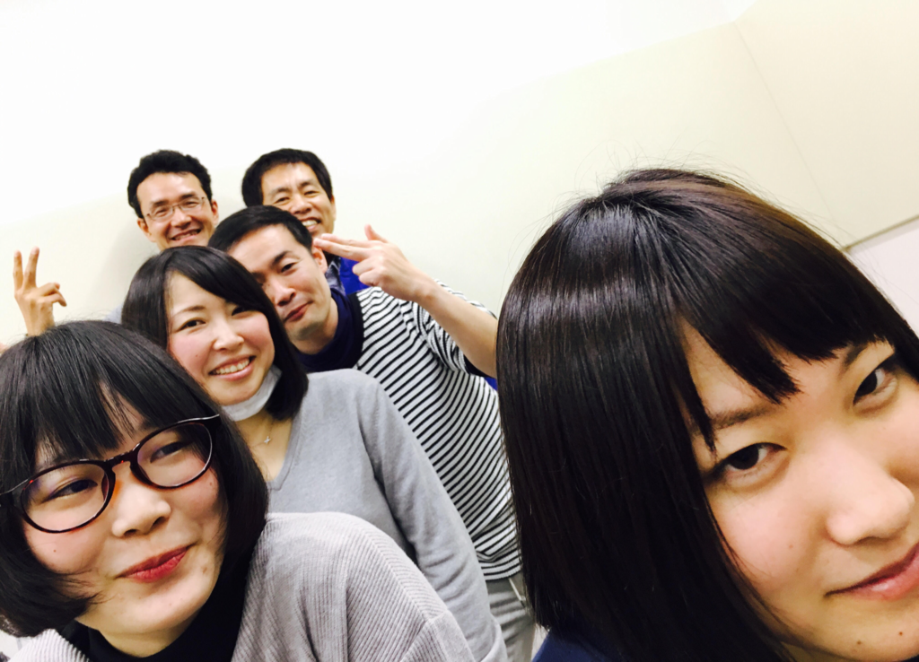 f:id:shima_c_okayama:20170129203959p:plain