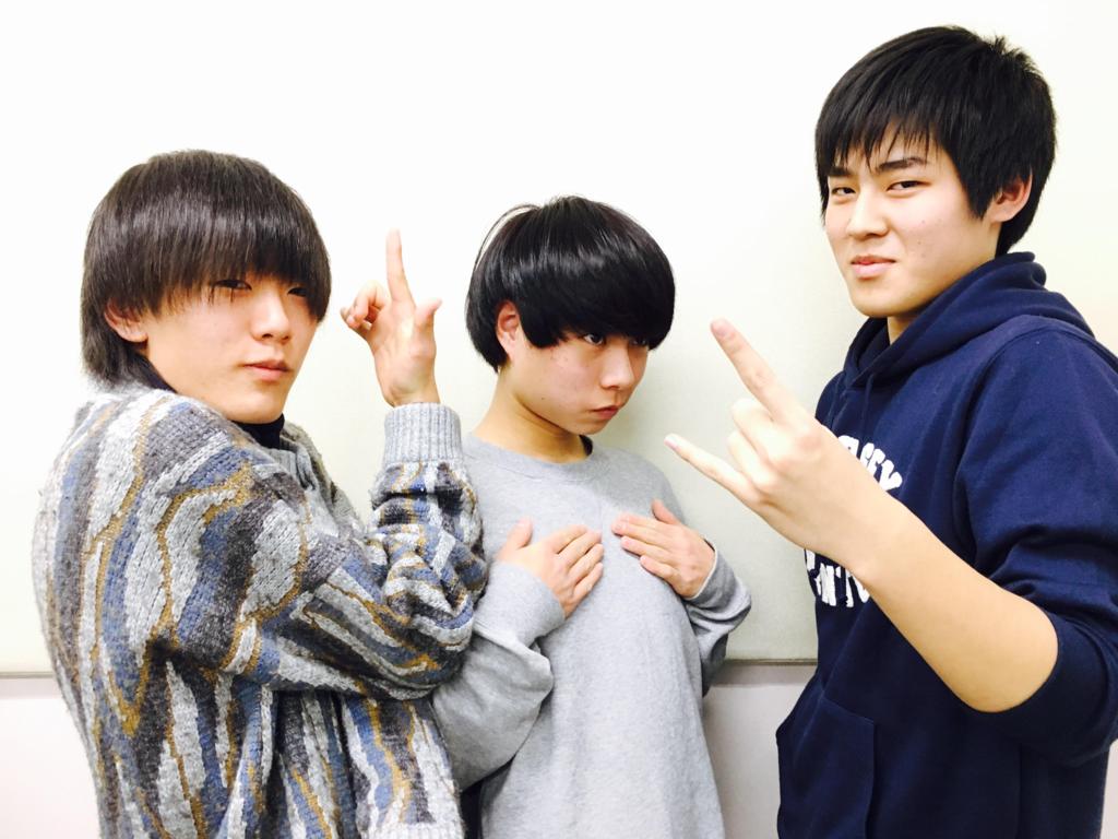 f:id:shima_c_okayama:20170129205848p:plain