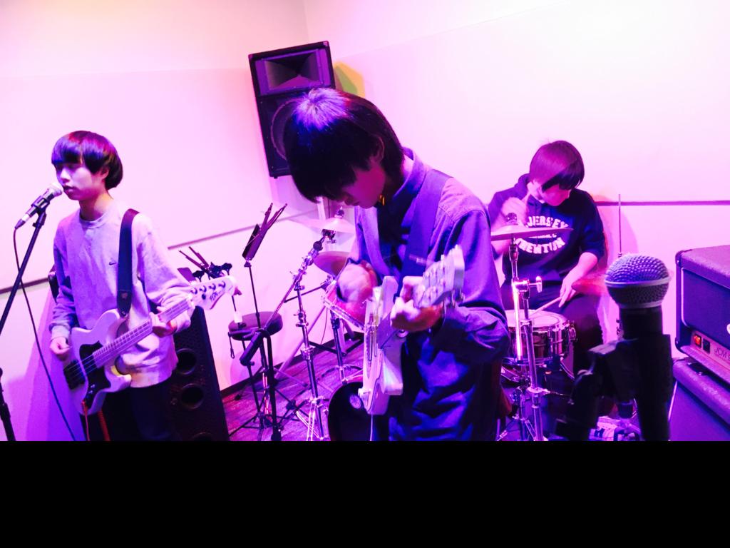 f:id:shima_c_okayama:20170129213732p:plain