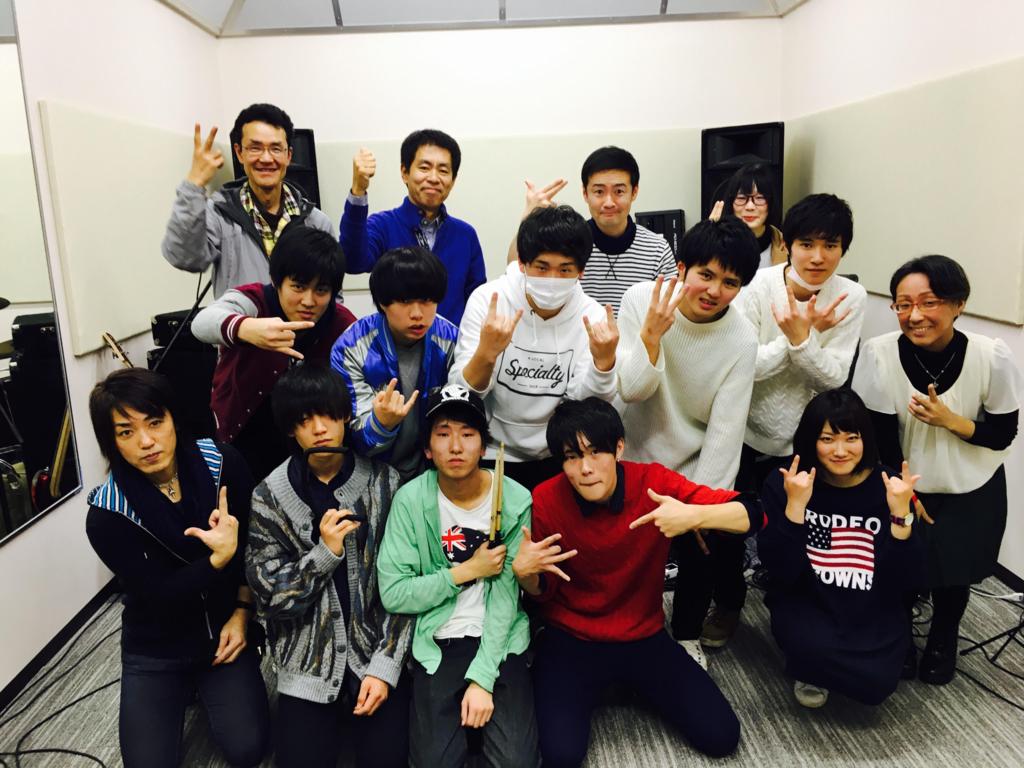 f:id:shima_c_okayama:20170129220730p:plain