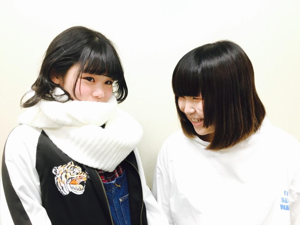 f:id:shima_c_okayama:20170221150544p:plain