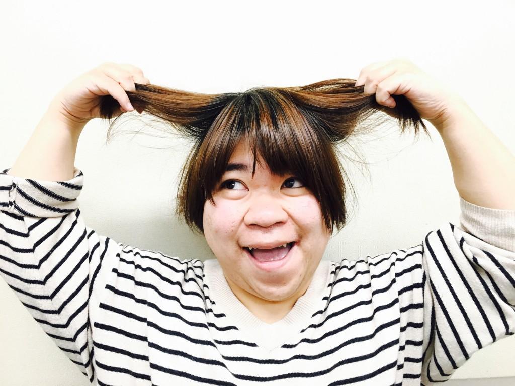 f:id:shima_c_okayama:20170221151610p:plain