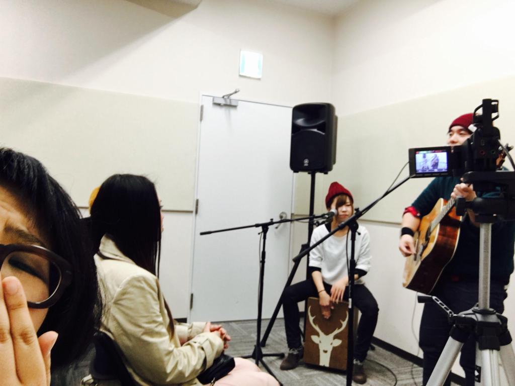 f:id:shima_c_okayama:20170315210811p:plain