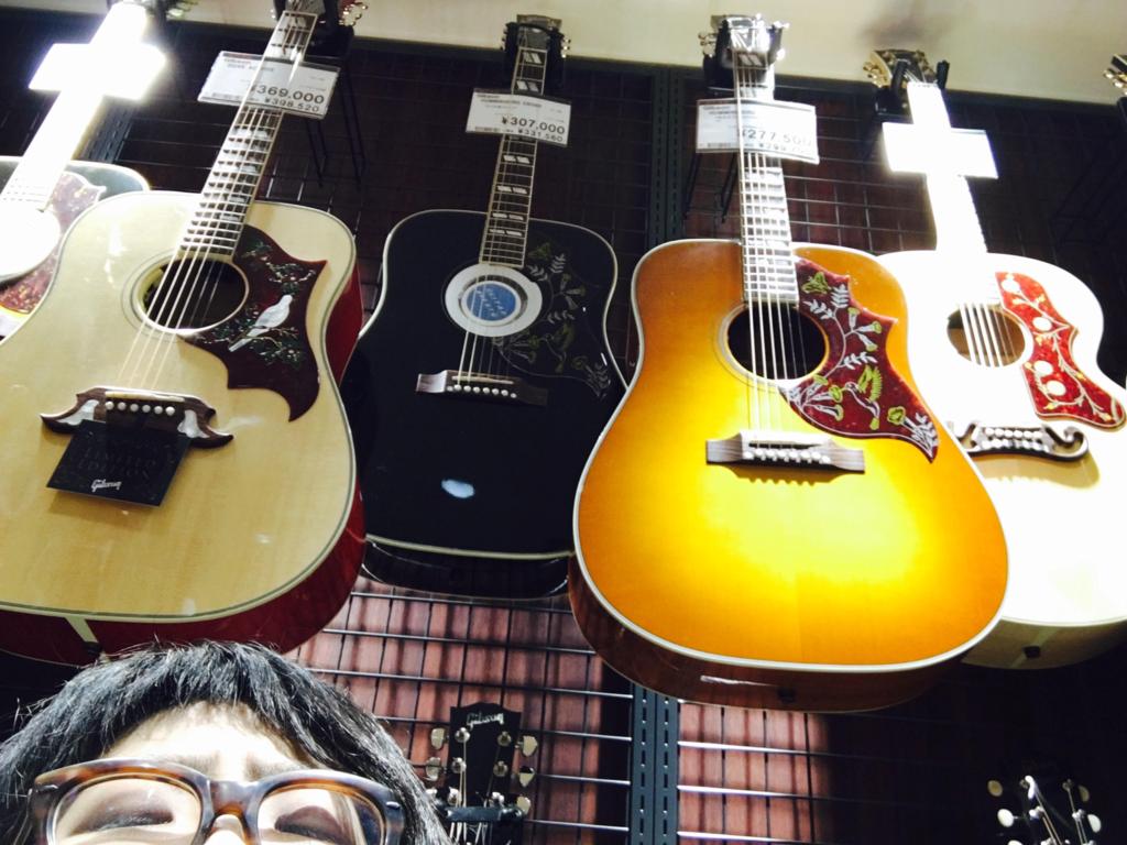 f:id:shima_c_okayama:20170407190459p:plain
