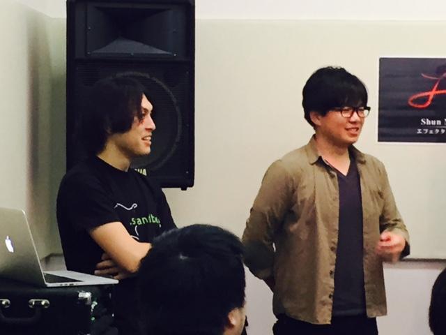 f:id:shima_c_okayama:20170609135640j:plain