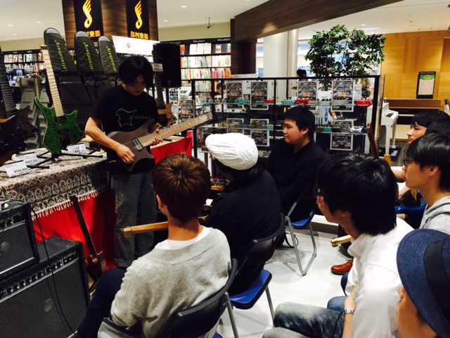 f:id:shima_c_okayama:20170609142441j:plain
