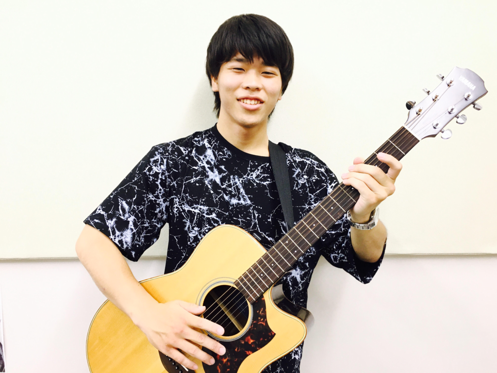 f:id:shima_c_okayama:20170625194202p:plain