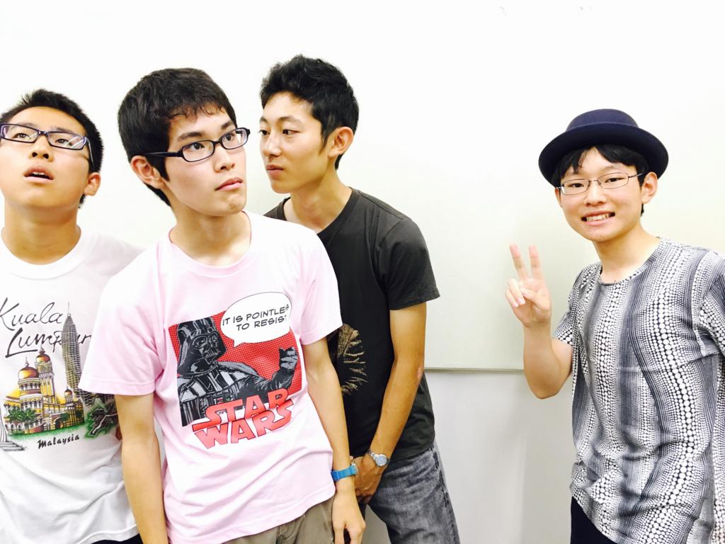 f:id:shima_c_okayama:20170625200111j:plain