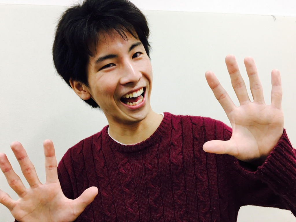 f:id:shima_c_okayama:20170625200122j:plain