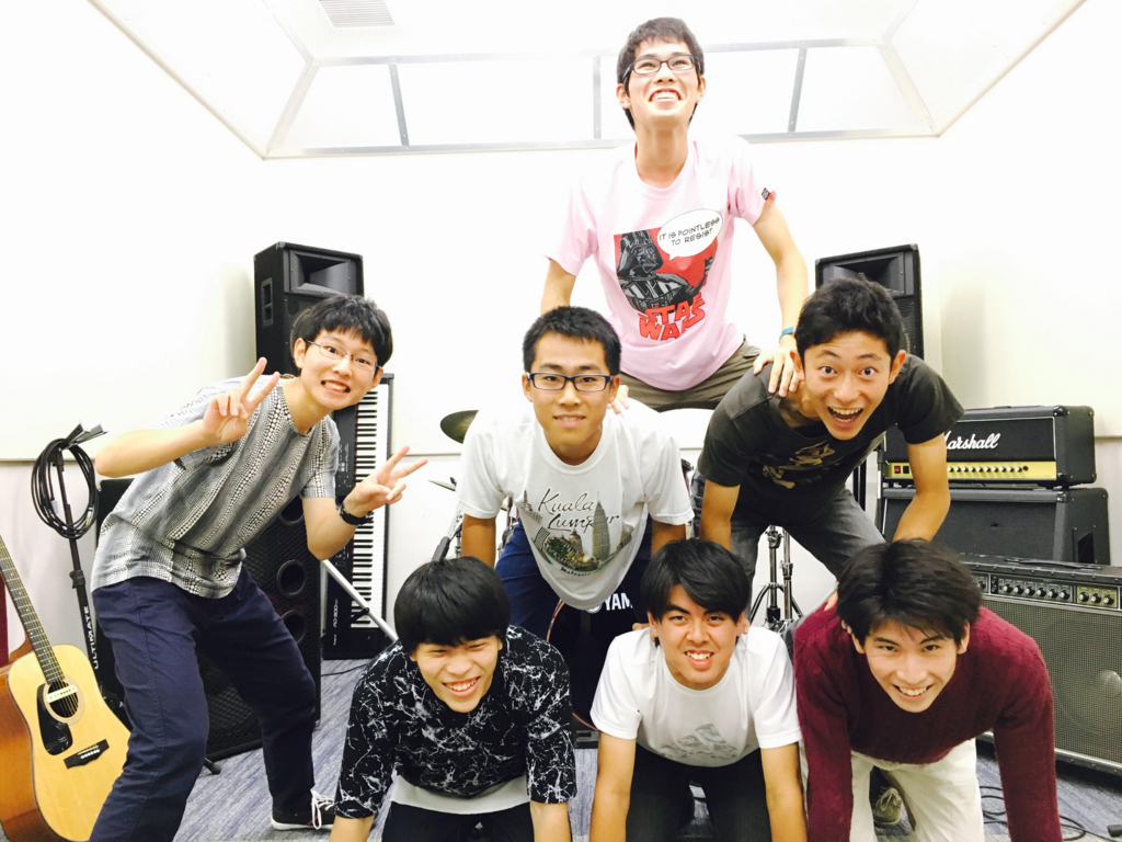 f:id:shima_c_okayama:20170625201109j:plain
