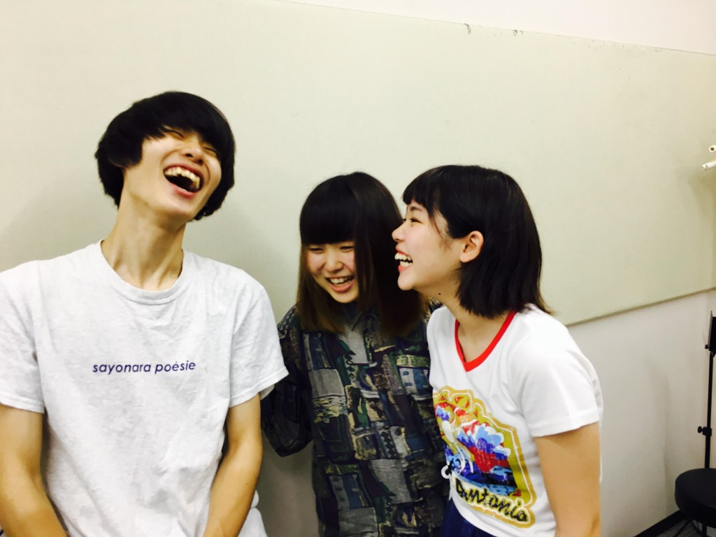 f:id:shima_c_okayama:20170706112120p:plain