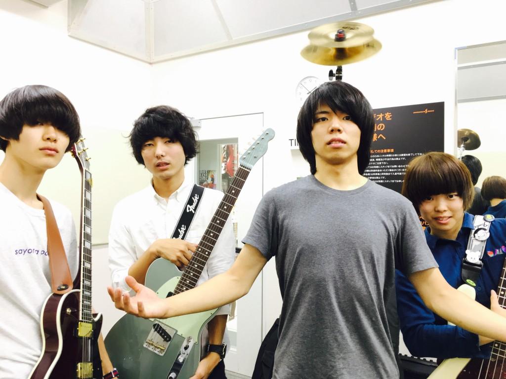 f:id:shima_c_okayama:20170706112340p:plain