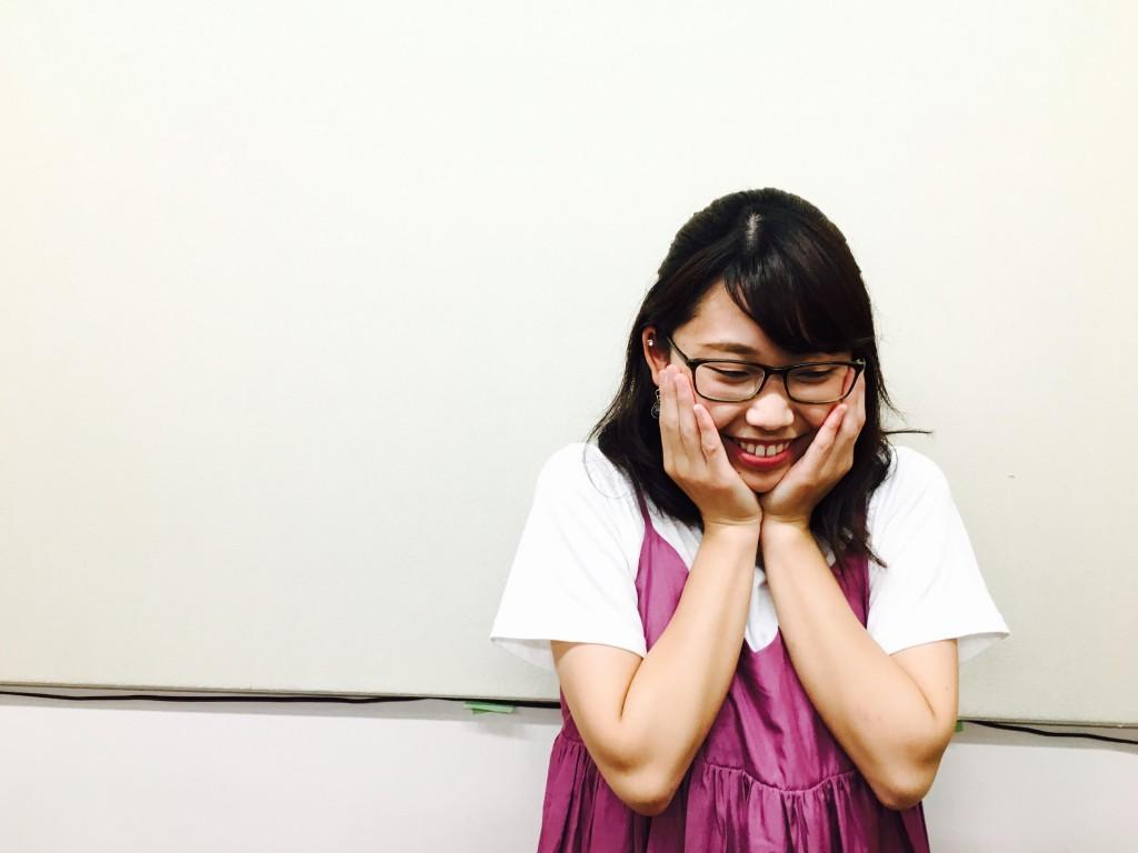 f:id:shima_c_okayama:20170719124519p:plain