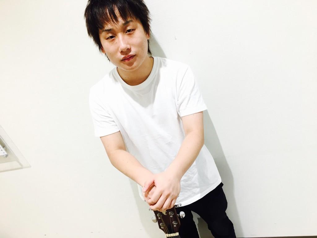 f:id:shima_c_okayama:20170719125034p:plain
