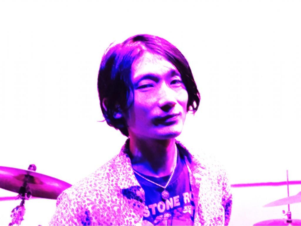 f:id:shima_c_okayama:20170802151107p:plain