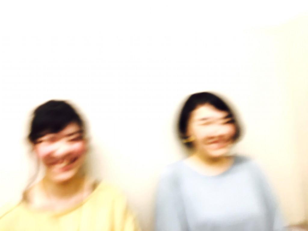f:id:shima_c_okayama:20170802151218p:plain
