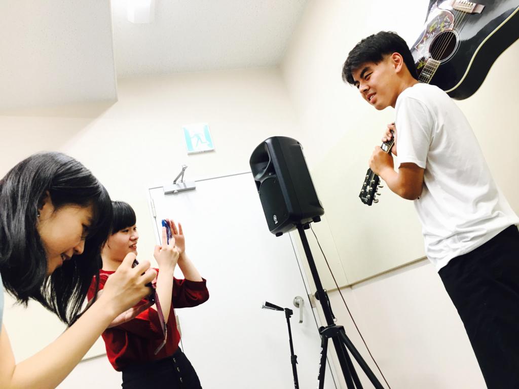 f:id:shima_c_okayama:20170808174512j:plain
