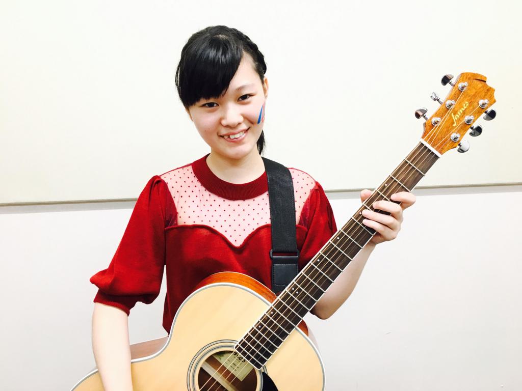 f:id:shima_c_okayama:20170808175105j:plain