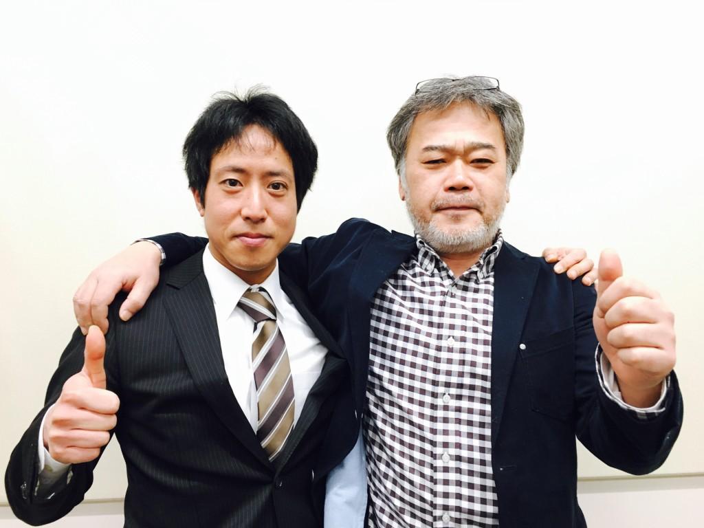 f:id:shima_c_okayama:20170808175220j:plain