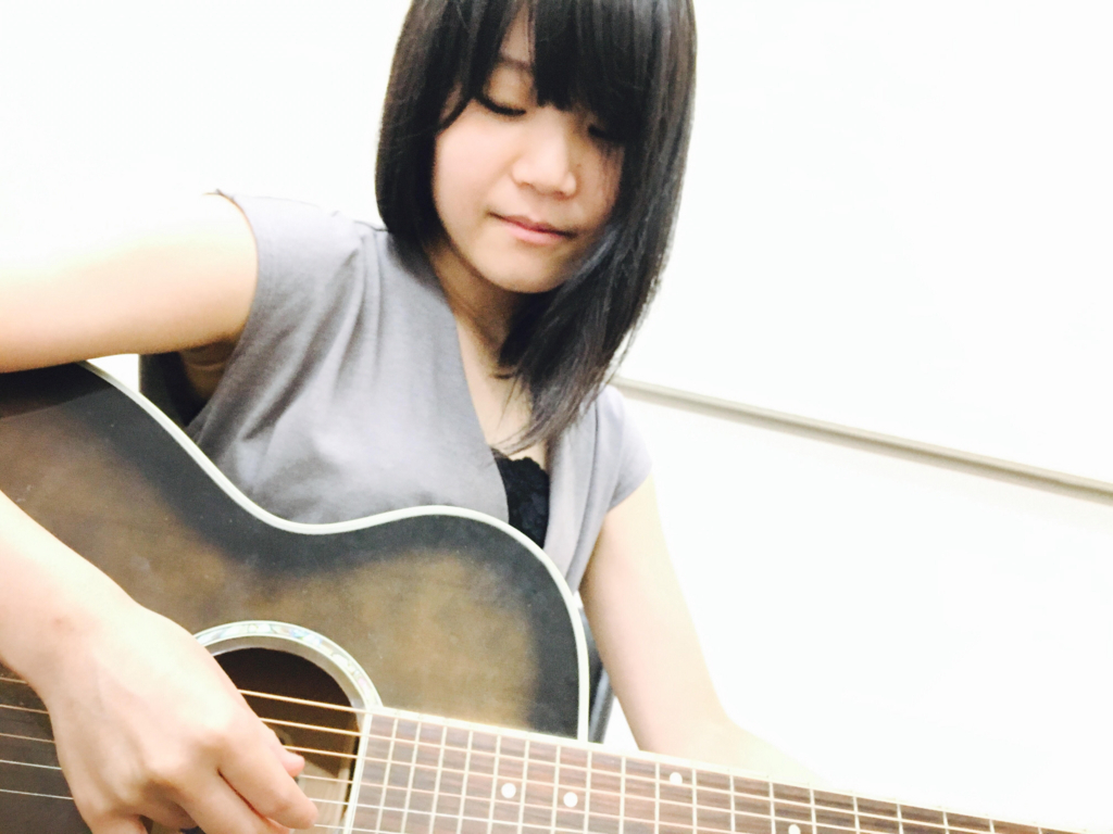 f:id:shima_c_okayama:20170808175353j:plain