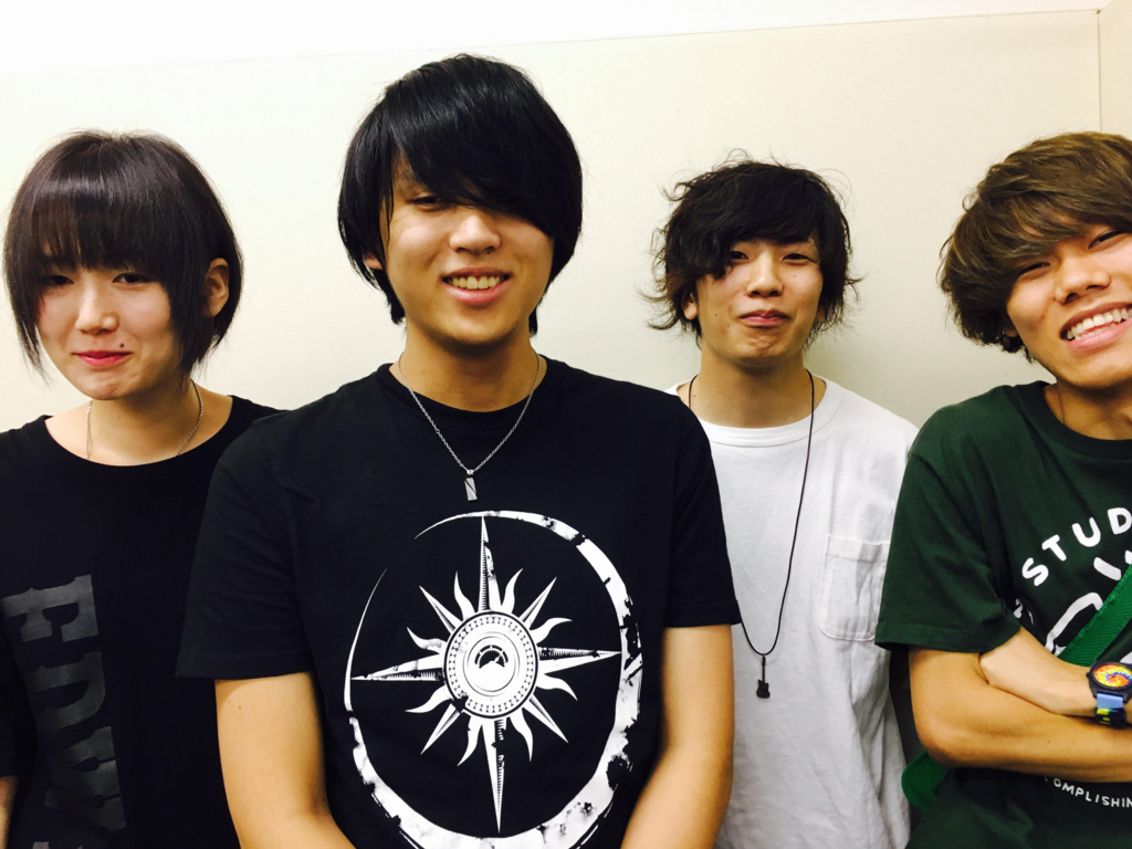 f:id:shima_c_okayama:20170812185215j:plain