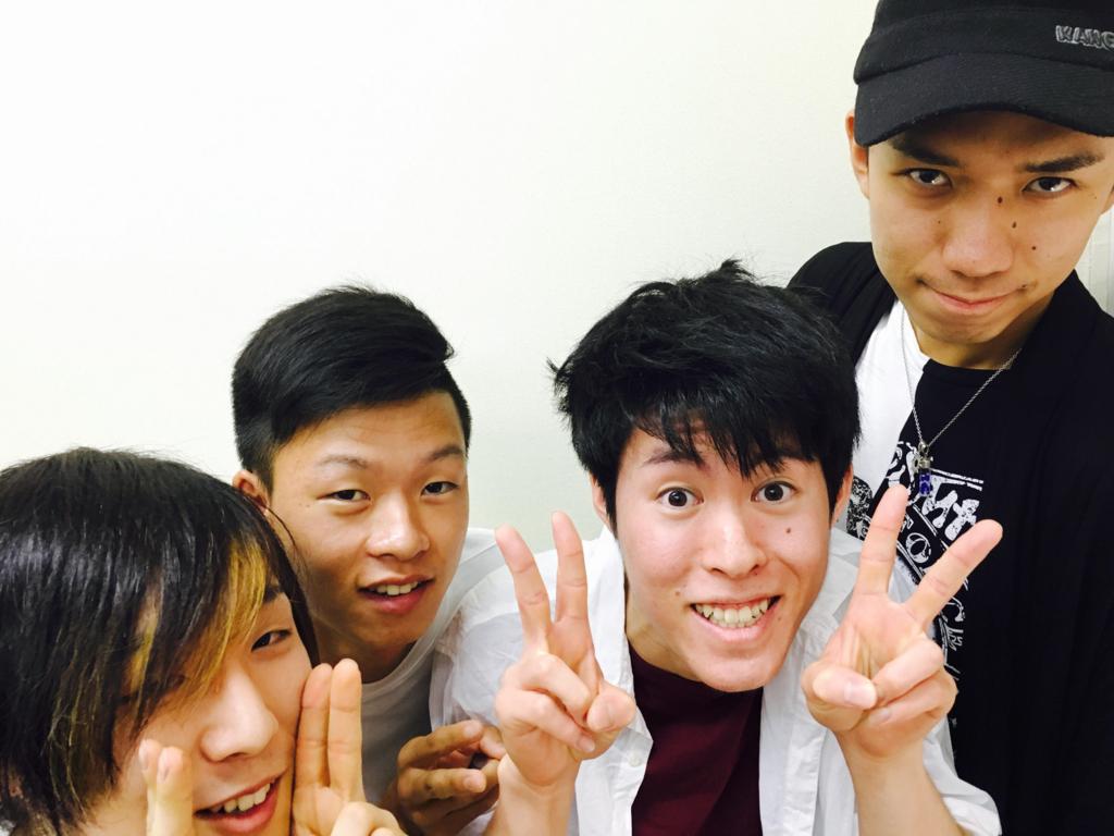 f:id:shima_c_okayama:20170812185606j:plain