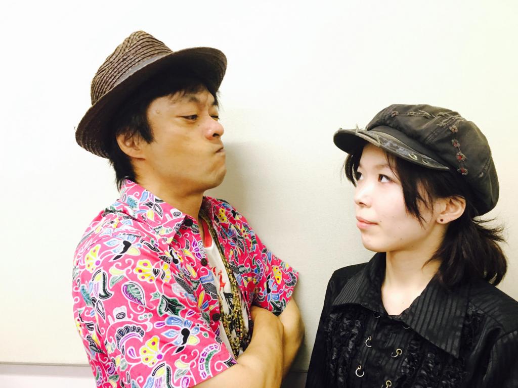 f:id:shima_c_okayama:20170812185857j:plain