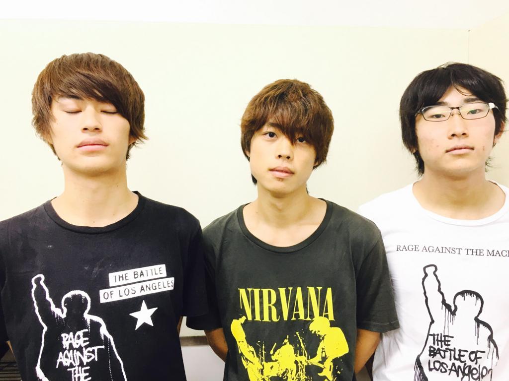 f:id:shima_c_okayama:20170812190552j:plain