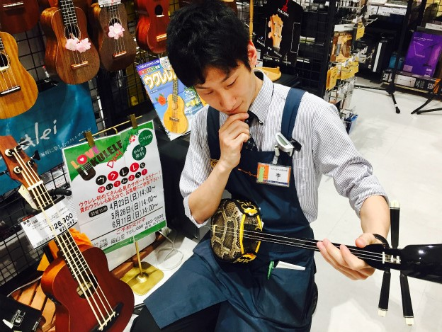 f:id:shima_c_okayama:20170924192455j:plain